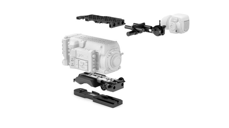 ARRI Canon C700 Accessories 3