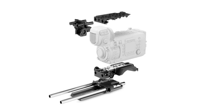 ARRI Canon C700 Accessories 5