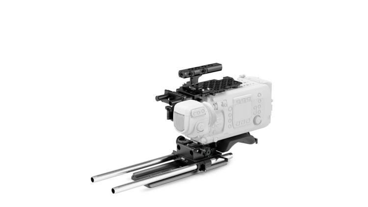 ARRI Canon C700 Accessories 6