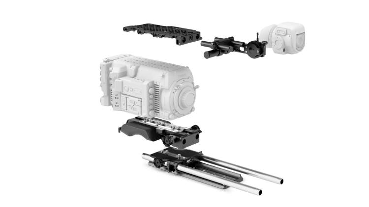 ARRI Canon C700 Accessories 8