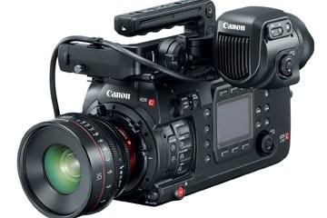 Canon EOS-C700-CN-E35