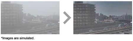 digital-haze-clear