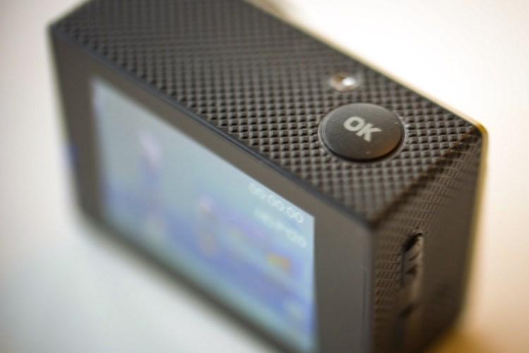 elephone-4k-camera-4