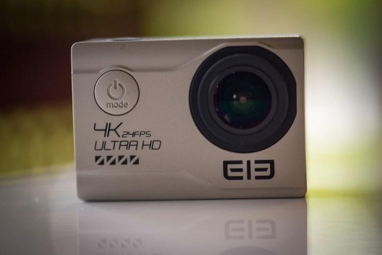 elephone-4k-camera