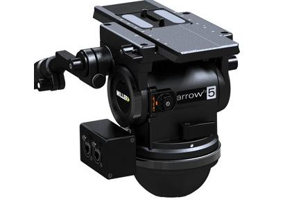 miller-camera-support-debut-arrowfx