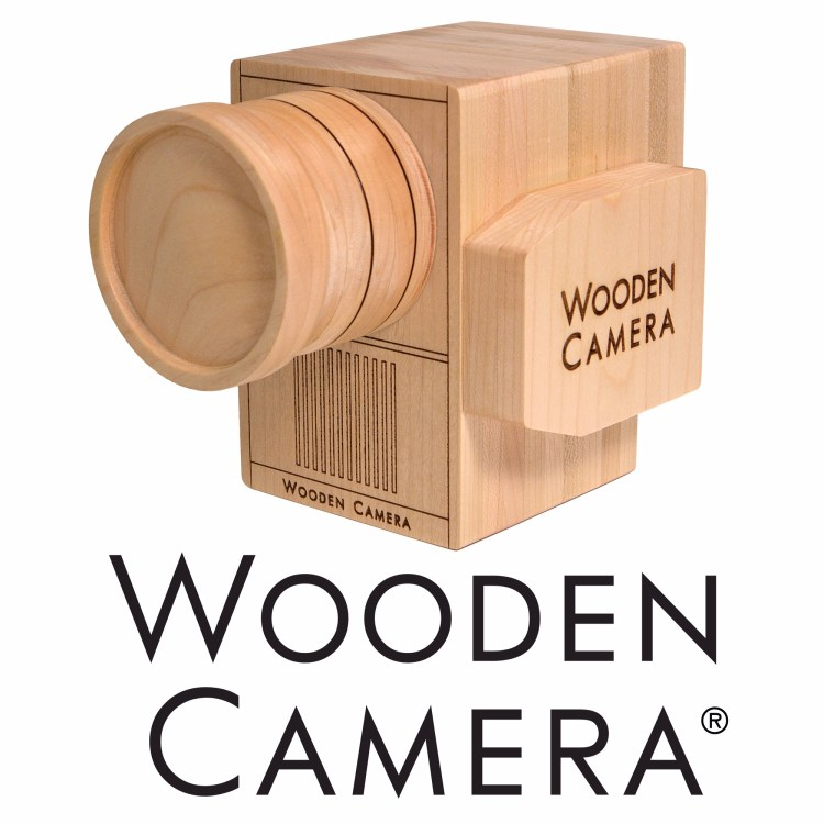 wc-logo-camera-text-stacked