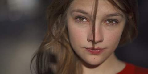 A7S Custom Setting Skin Tones + LAB Colour Space Recognition Custom Process by g.ezcurra