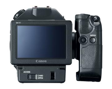 xc15-camcorder-back
