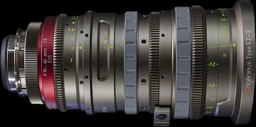angenieux-type-ez-2-stolen-from-band-pro