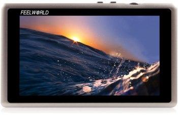 feelworld-5-5-inch-ips-panel-full-hd-1920x1080-field-monitor