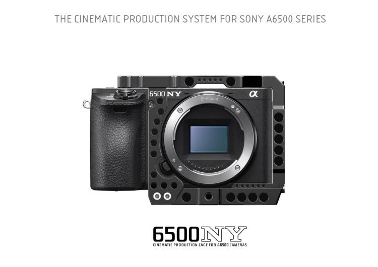 lockcircle-6500ny