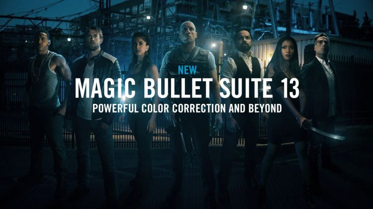 magic-bullet-suite-13