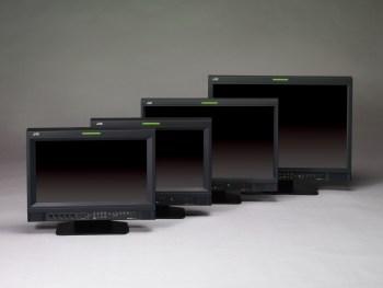 jvc-monitors