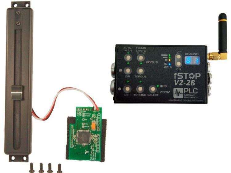 the-2-channel-fiz-receiver-for-bartech