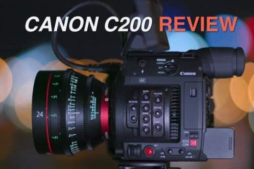 Camera Test Archives | Cinescopophilia