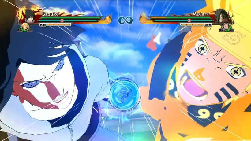 Ultimate-Ninja-Storm-4