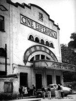 Cine Esperanza