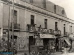 Cine Monte Carlo