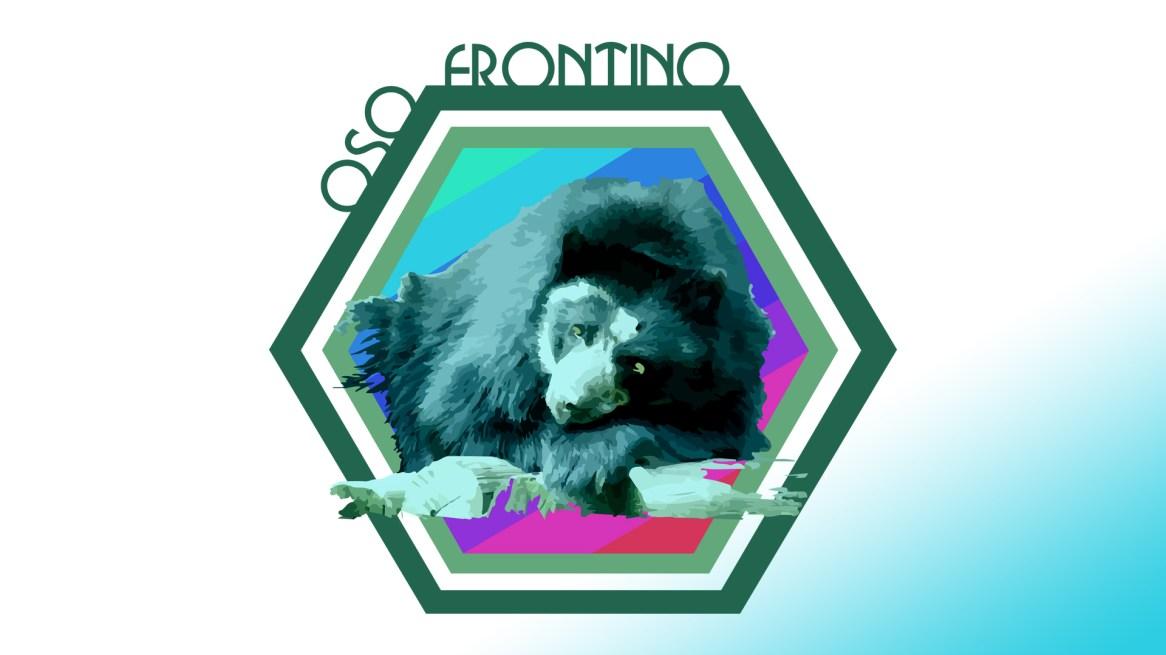 Oso_Frontino_WP