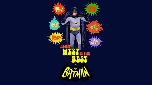batman_west_ts_comp_wp_hd2_v