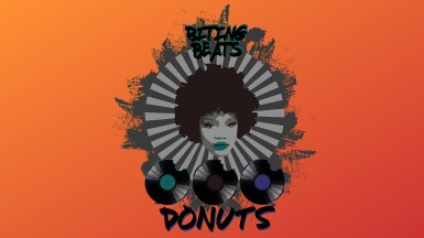 donuts_wp_orange