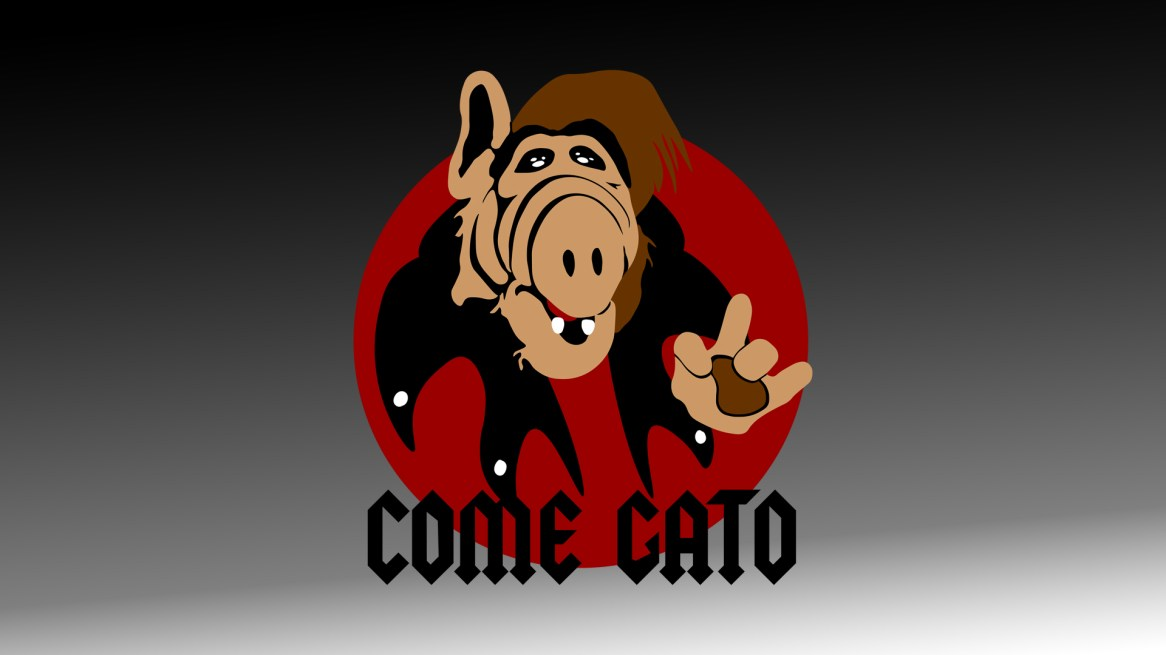 alf_come_gato_wp