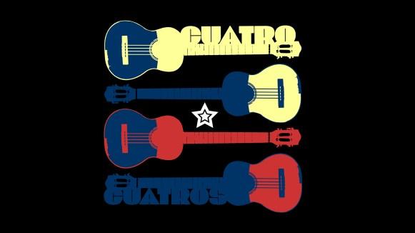 cuatro_cuatros_v1_flag_rv