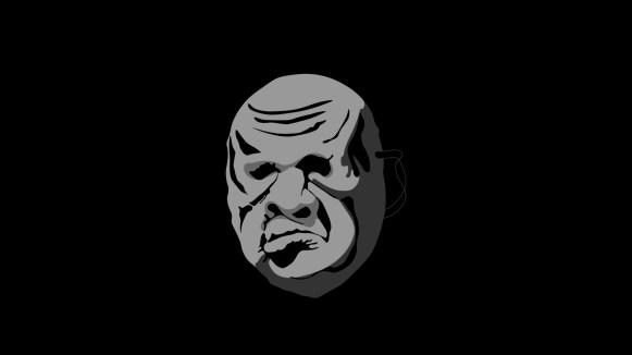 Cnsnlt_WP_Mask1