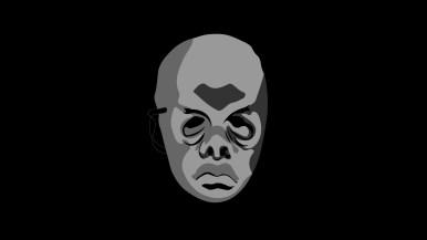 Cnsnlt_WP_Mask4