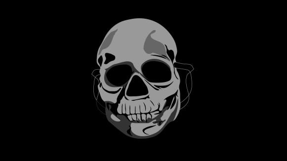 Cnsnlt_WP_Mask5 - copia