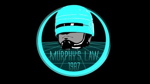 Murphys_Law_01
