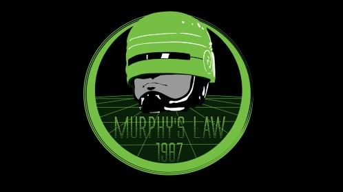 Murphys_Law_02