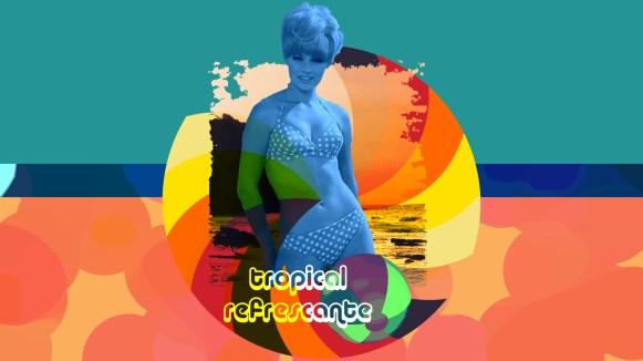refrescante_tropical_wp_blue_02