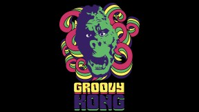 Groovy_Kong
