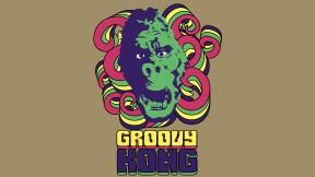Groovy_Kong2