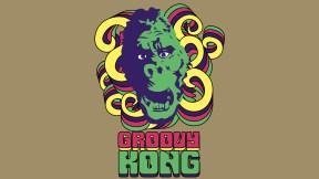 Groovy_Kong3