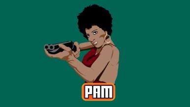 Pam_Shotgun_WP_1