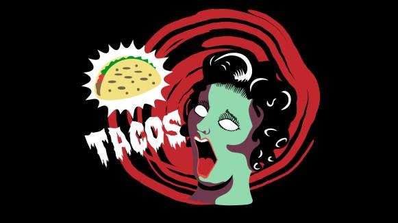 Tacos_Wp_v1