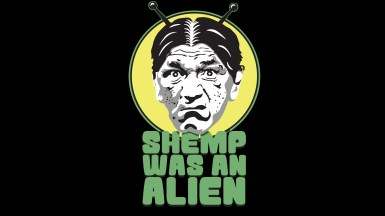 Shemp_was_WP_v2