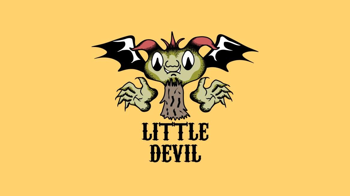 Creepy-Vintage-Demon_WP