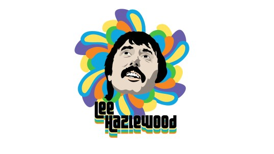 Lee_Hazlewood_WP_v2