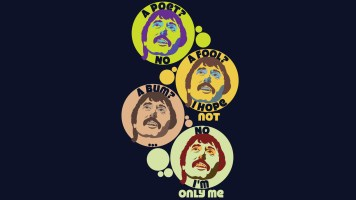 Lee_Hazlewood_poetfoolbum_WP_v3