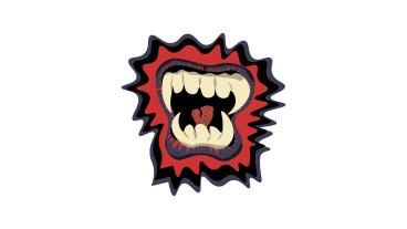 Mouth-Fangs_WP_White