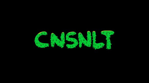 cnsnlt_WP