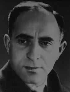 Iakov Poselski