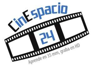 LogoCinEspacio24