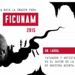 Se prepara la Quinta edición del Festival Internacional de Cine UNAM