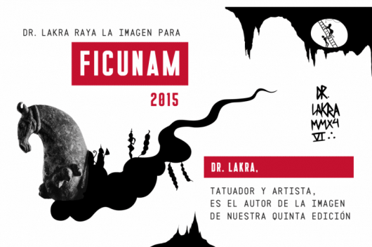 FIC15_Dr.Lakra-01