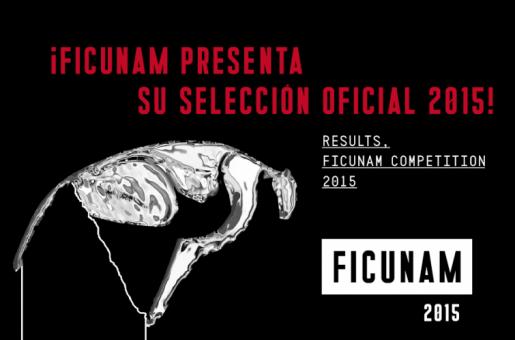 competencias_ FICUNAM