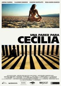 Una-Pared-para-Cecilia